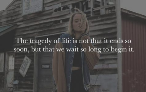24-Deep-Quotes-That-Will-Make-You-Tear-Up