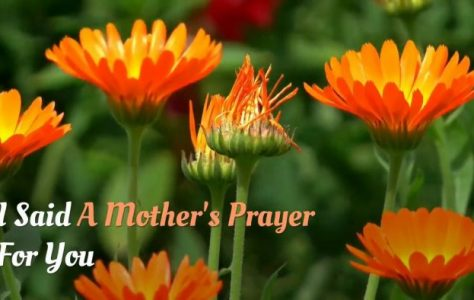 I-Said-a-Mothers-Day-Prayer-for-You