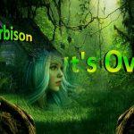 It's Over – Roy Orbison