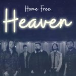 Kane Brown – Heaven (Home Free Cover)