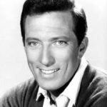 Happy Heart – Andy Williams