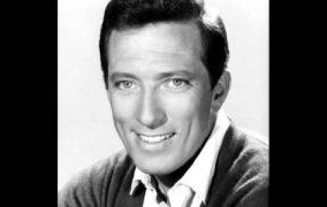 Andy-Williams-Happy-Heart