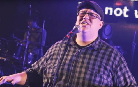 Big-Daddy-Weave-Redeemed-Official-Music-Video