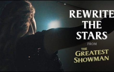 Rewrite-the-Stars-ViolinCello-Version-from-the-Greatest-Showman-The-Piano-Guys