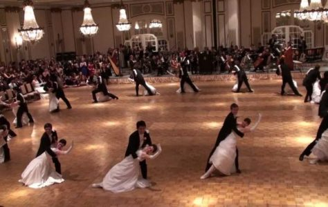 Stanford-Viennese-Ball-2013-Opening-Committee-Waltz