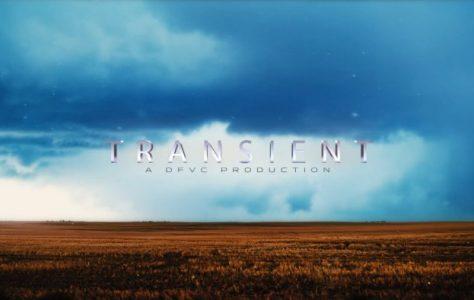 Transient