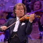 Nearer, My God, to Thee – André Rieu