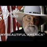 My Beautiful America – The Charlie Daniels Band