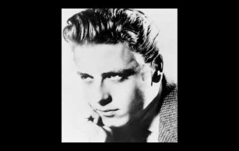 Summertime Blues – Eddie Cochran