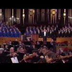 The Lord's Prayer – Andrea Bocelli