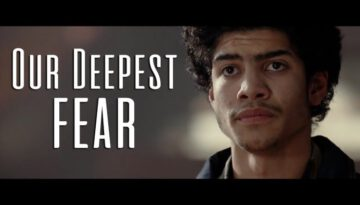 Our Deepest Fear   Film Inspiration