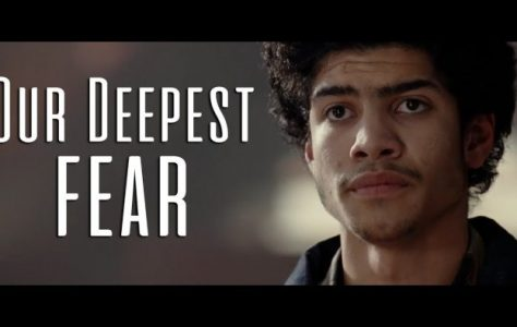 Our Deepest Fear | Film Inspiration