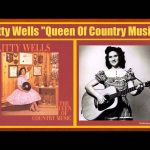 How Far Is Heaven – Kitty Wells