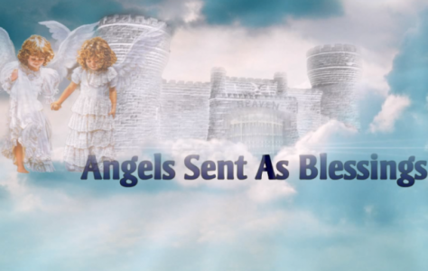 angels-blessings