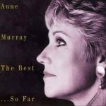 Danny's Song – Anne Murray
