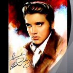Don't Ask Me Why – Elvis Presley