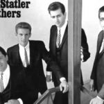 I'll Go To My Grave Loving You – The Statler Brothers