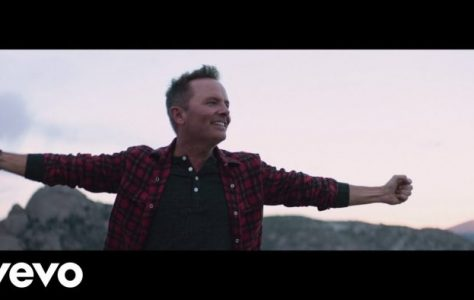 Nobody Loves Me Like You – Chris Tomlin