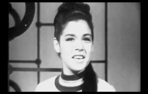 We'll Sing In The Sunshine – Gale Garnett (1966)
