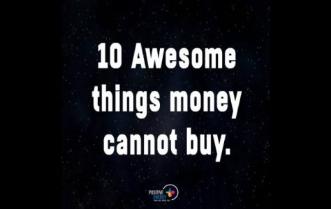 10-Awesome-Things-Money-Cant-Buy