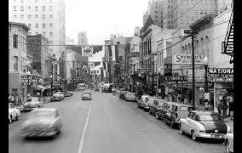 32-Vintage-Photos-of-Dallas-Texas-in-the-1950s