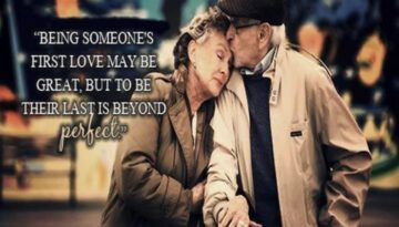 Love-Never-Grows-Old