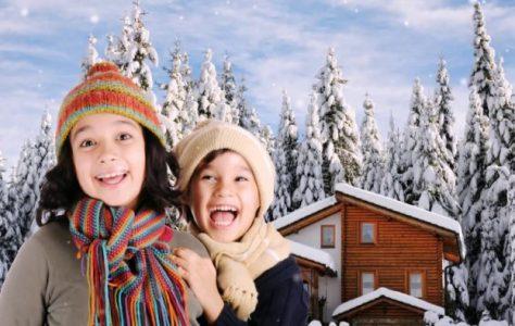 A-Wintery-Christmas