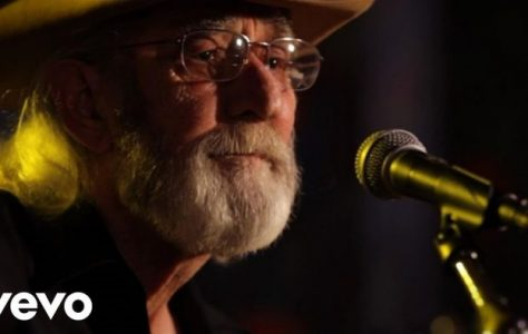 Sing Me Back Home – Don Williams