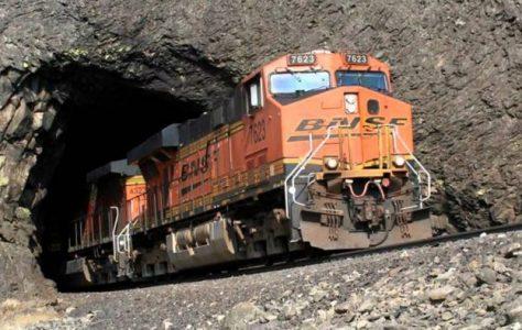 Life Is Like a Mountain Railroad – Patsy Cline