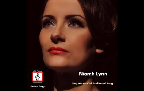 Sing Me An Old Fashioned Song – Niamh Lynn