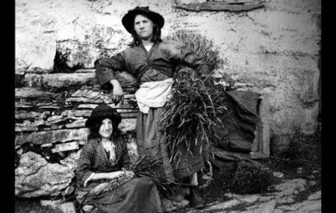 59 Remarkable Photographs Showing Life in the 1850s
