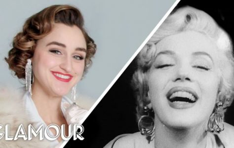 Every Iconic 1950s Look in 48 Hours