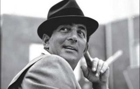 Memories Are Made of This – Dean Martin