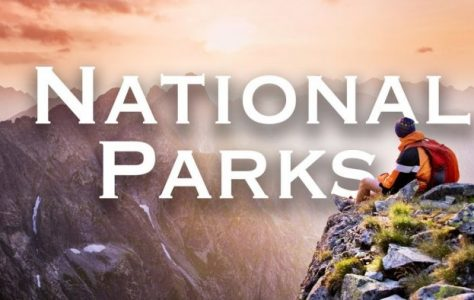 Top 29 Best National Parks in The USA