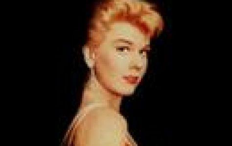 A Sentimental Journey – Doris Day
