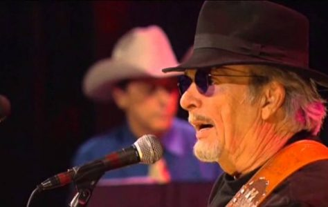 Big City – Merle Haggard