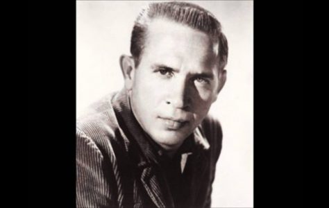I Don't Care – Buck Owens