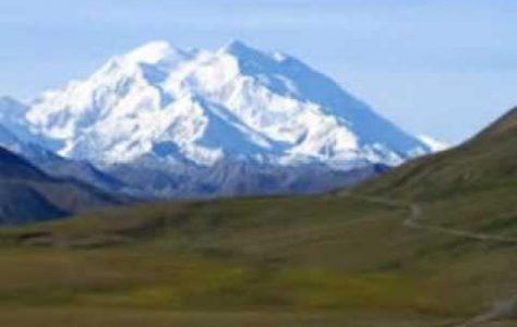 North To Alaska – Johnny Horton