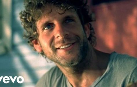 People Are Crazy – Billy Currington