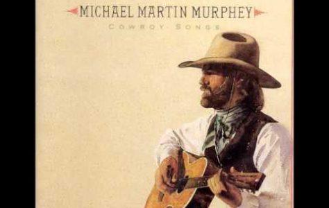 Red River Valley – Michael Martin Murphey