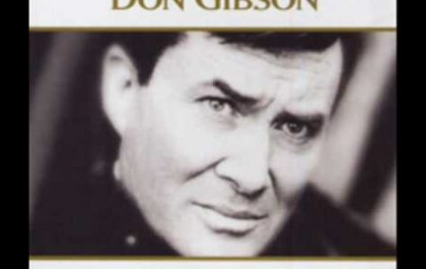 Sea of Heartbreak – Don Gibson