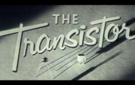 The Transistor: A 1953 Documentary
