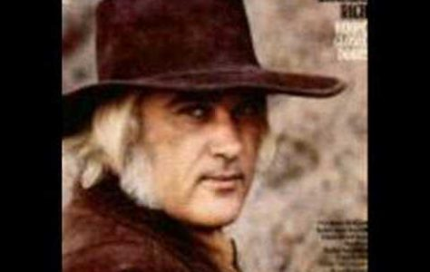 Behind Closed Doors – Charlie Rich