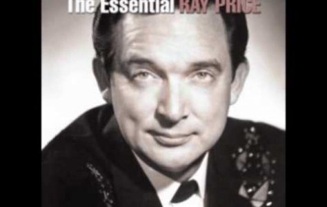 Heartaches by the Number – Ray Price