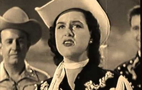 Tex Ritter's Ranch Party (1957) – Johnny Cash, Bobby Helms & Patsy Cline