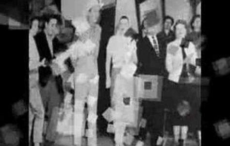 Someday – Patsy Cline