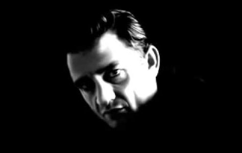 The Beast in Me – Johnny Cash