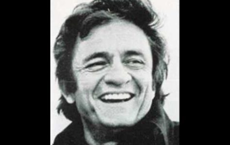 When The Roll Is Called Up Yonder – Johnny Cash