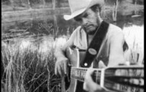 Why Me Lord – Merle Haggard