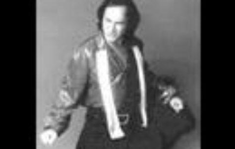 Solitary Man – Neil Diamond
